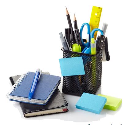 Paper supplies m xico for Suministros de papeleria para oficina